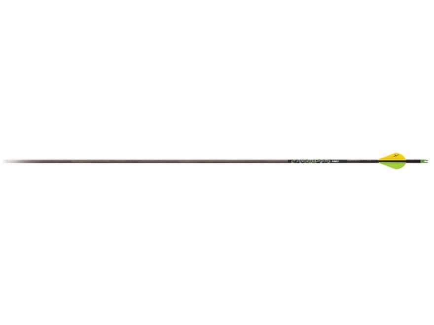 Carbon Express Predator XSD  Carbon Arrow