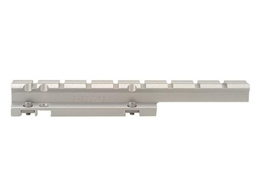 "B-Square Weaver-Style Scope Base Taurus 607, 608,  44 Remington Magnum 6"" and 8"" Barrel..."