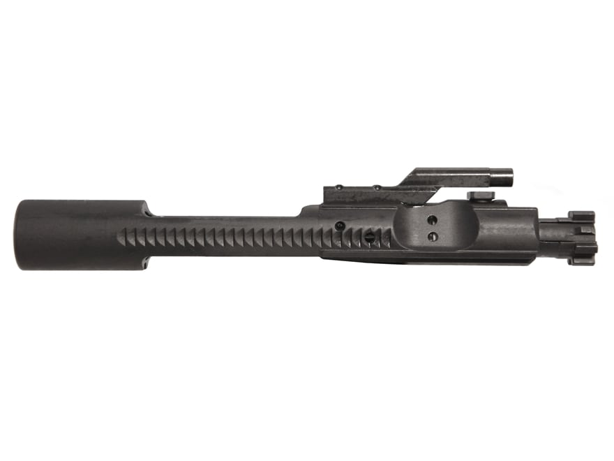 Colt Bolt Carrier Group Mil-Spec AR-15 223 Remington, 5.56x45mm Matte
