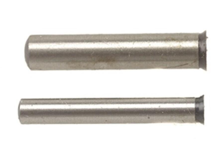 Cylinder & Slide Oversize Diameter Hammer and Sear Pin Set 1911