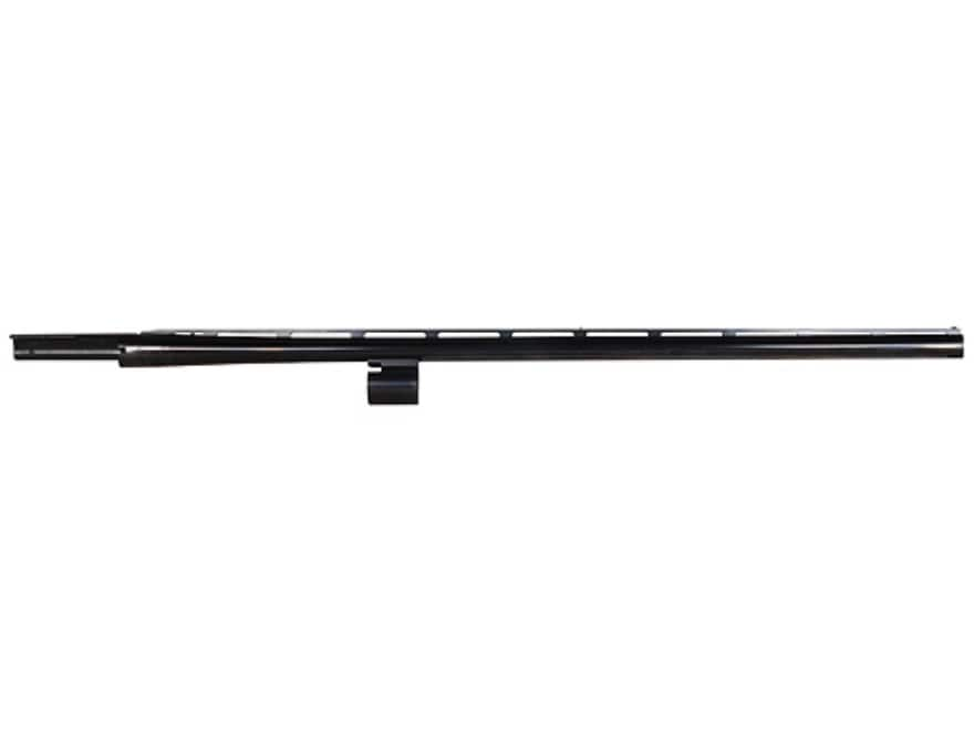 "Remington Barrel Remington 1100 Lightweight 20 Gauge 2-3/4""  Rem Choke with Modified Ch..."