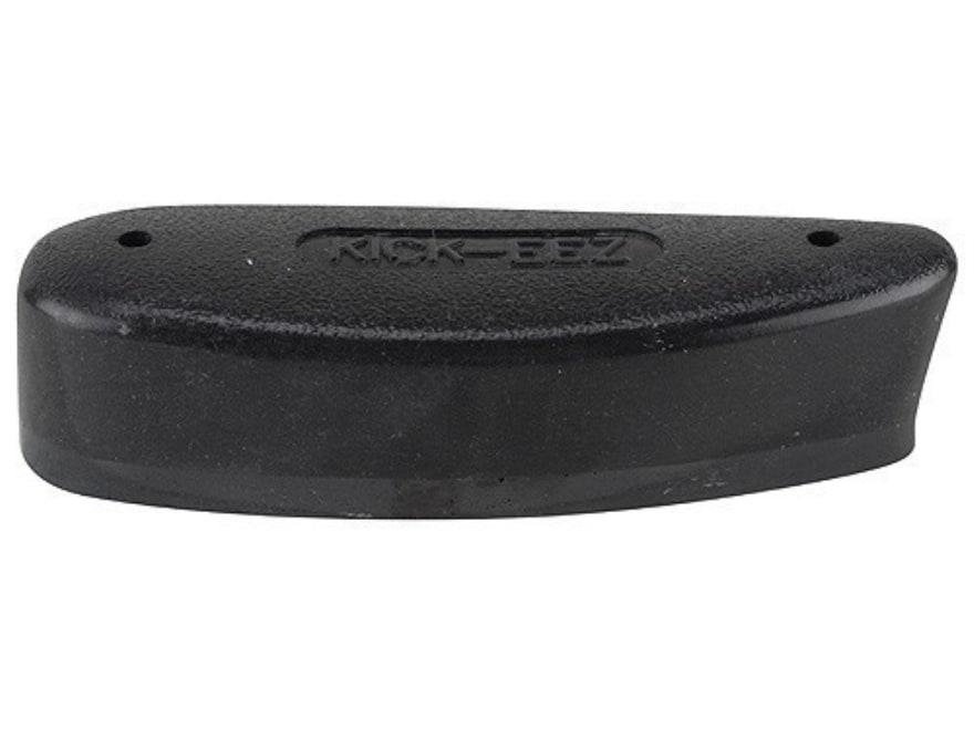 Kick Eez Recoil Pad Prefit KZ111 Benelli M-1 Field, Super Black Eagle, Franchi Auto, Ve...