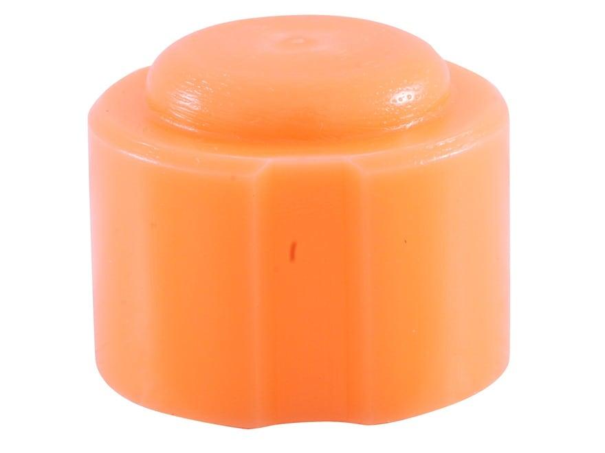Remington Magazine Follower Remington 870, 1100, 11-87 12, 16 Gauge Blaze Orange