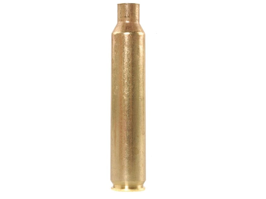 Hornady Lock-N-Load Overall Length Gauge Modified Case 300 Remington Ultra Magnum