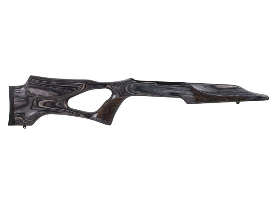 "Tactical Solutions Vantage Ambidextrous Thumbhole Rifle Stock Ruger 10/22 .920"" Barrel ..."
