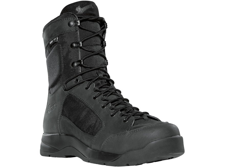 "Danner DFA 8"" Waterproof GORE-TEX Tactical Boots Leather/Nylon Men's"