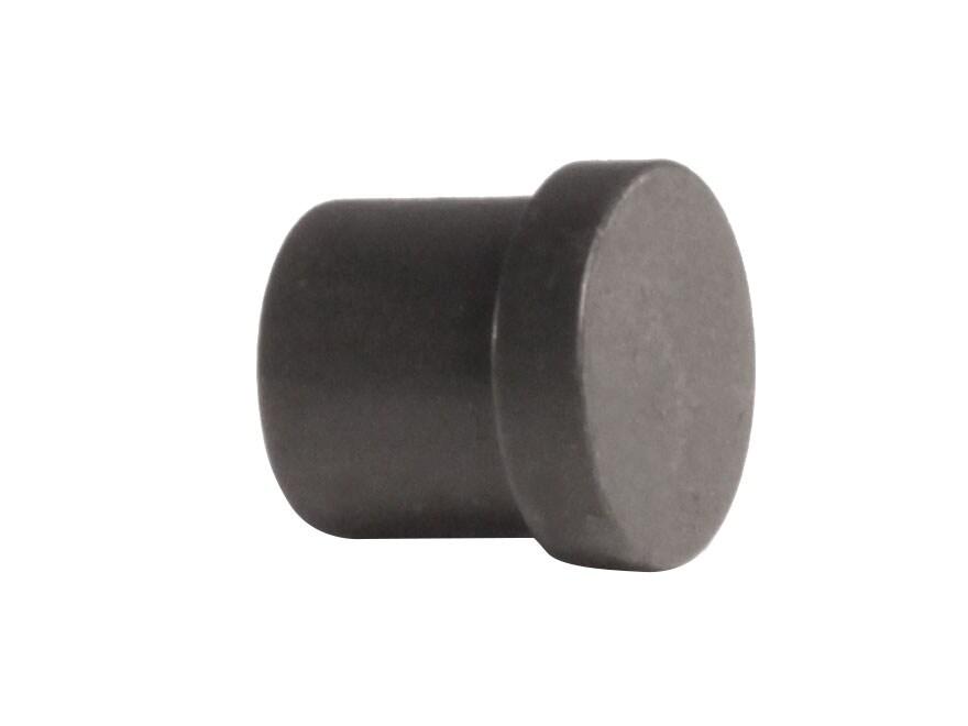 Ruger Safety Bar Pivot Pin Ruger Number 1 All Models