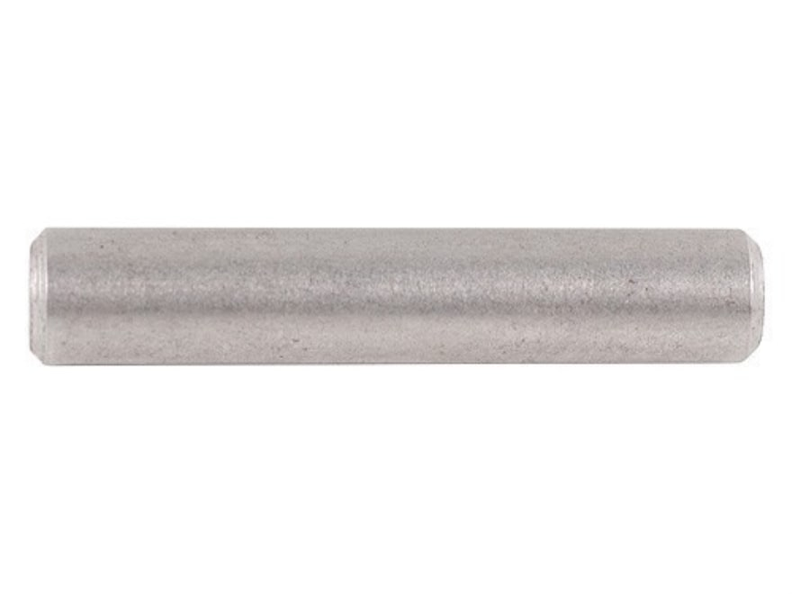 Ruger Trigger Pivot Pin Ruger Mini-14, Mini-30 Stainless Steel
