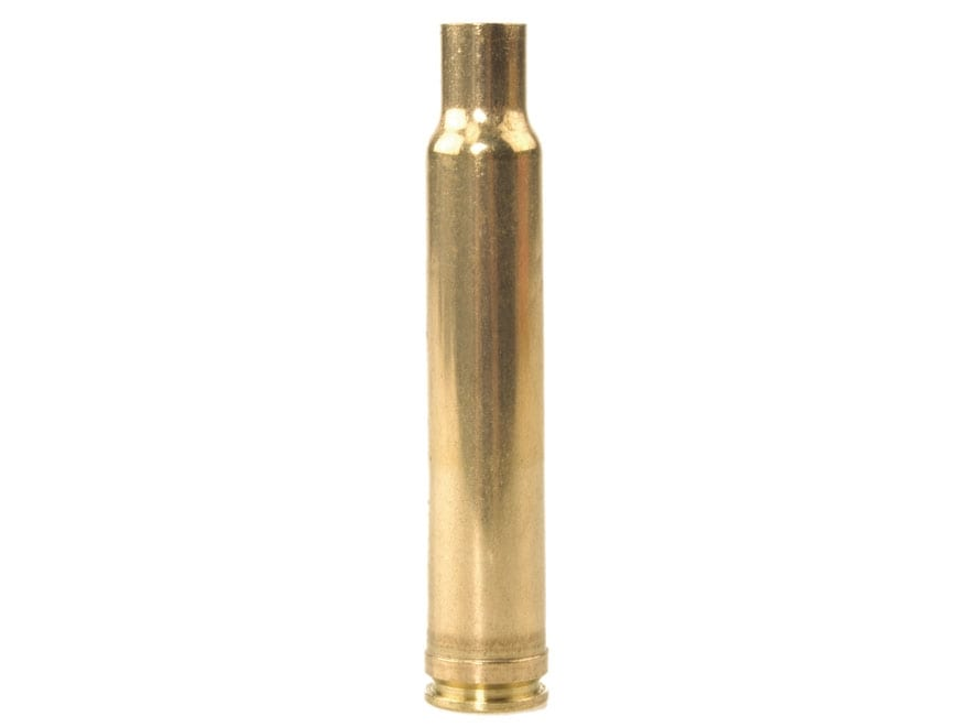Weatherby Reloading Brass 257 Weatherby Magnum