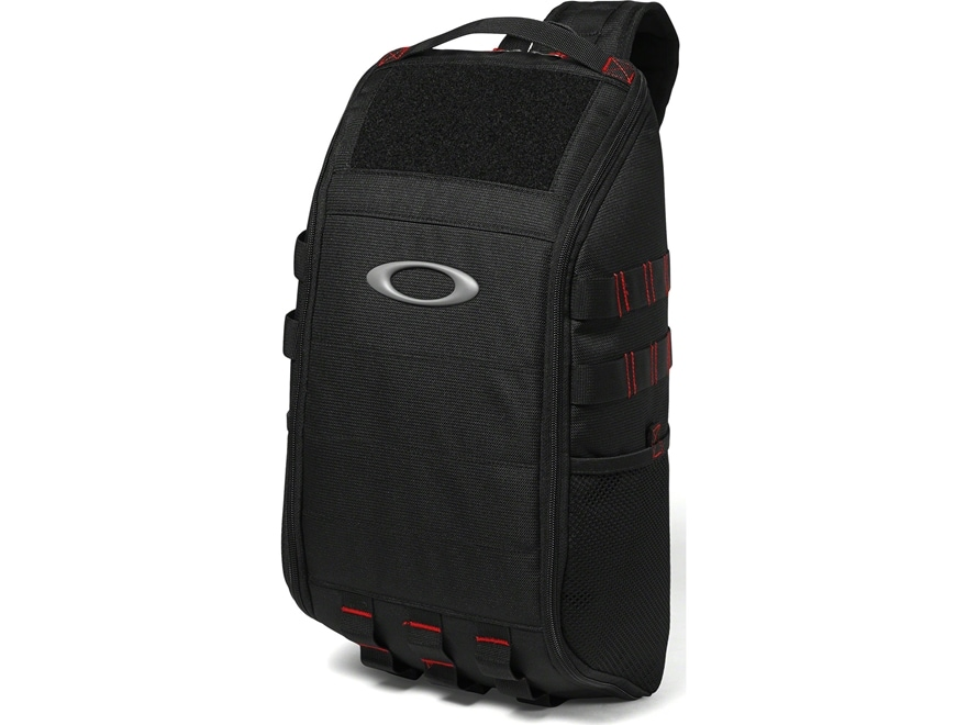 Oakley Extractor Sling Backpack
