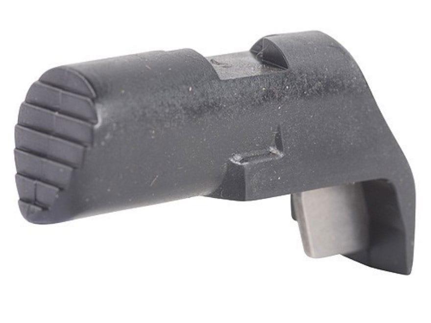 Smith & Wesson Magazine Release S&W SW40C, SW40E, SW40F, SW40G, SW40GP, SW40P, SW40V, S...