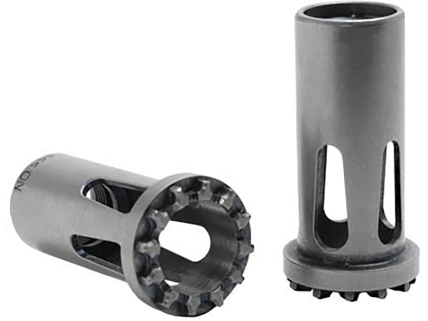 Sig Sauer Replacement Piston Sig SRD Suppressors 40 S&W Stainless Steel Matte