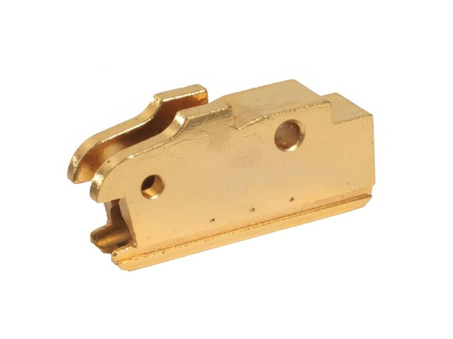 Browning Trigger Base Browning Citori 12 Gauge Adjustable Type