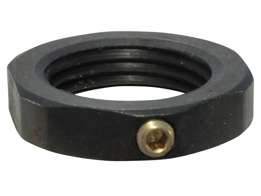 """RCBS Die Locking Ring 7/8""""-14 Thread"""