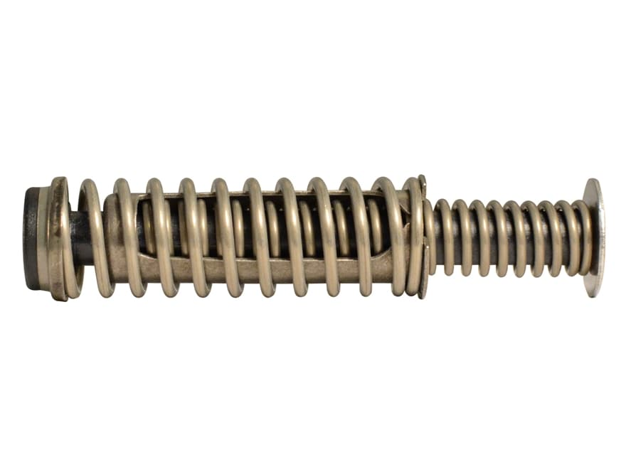 Glock Guide Rod and Recoil Spring Assembly Glock 42
