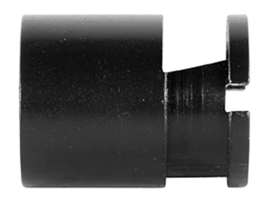 Browning Stock Nut Browning Semi-Auto 22