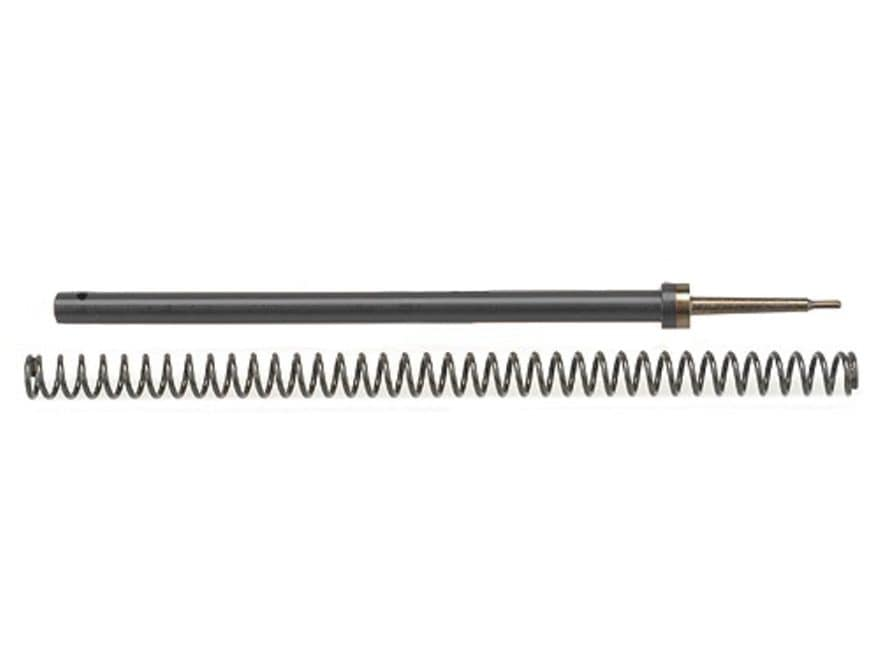 Tubb SpeedLock Systems Firing Pin and Spring Remington 700 Long Action