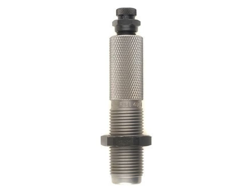 RCBS Roll Crimp Seater Die 44-40 WCF (Jacketed Seater Die for Remington bullets only)