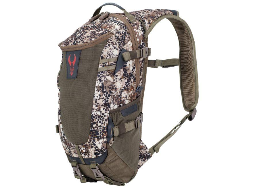 Badlands Scout Backpack Synthetic Blend