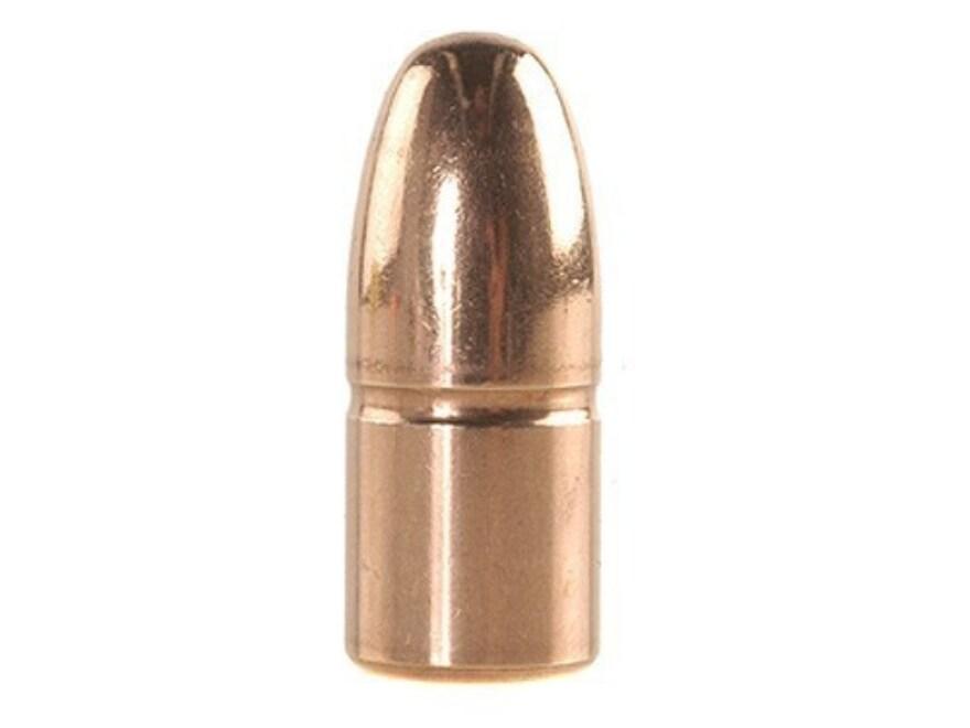 Woodleigh Bullets 505 Gibbs Magnum (505 Diameter) 525 Grain Full Metal Jacket Box of 25