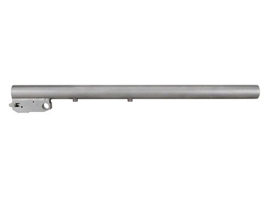 Thompson Center Barrel Thompson Center Contender, G2 Contender 44 Remington Magnum Medi...