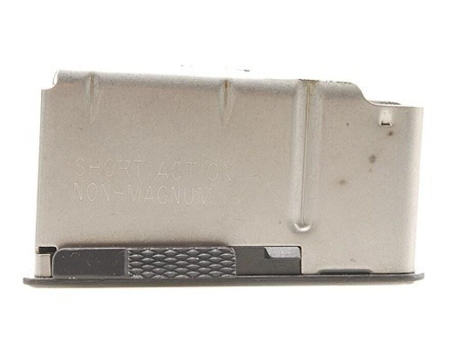 Remington Detachable Box Magazine Remington 700 243 Winchester, 6mm Remington, 257 Robe...