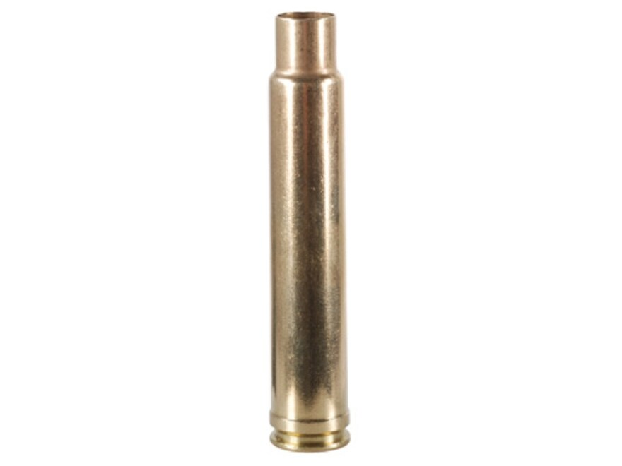 Quality Cartridge Reloading Brass 375 ICL Kodiak Box of 20