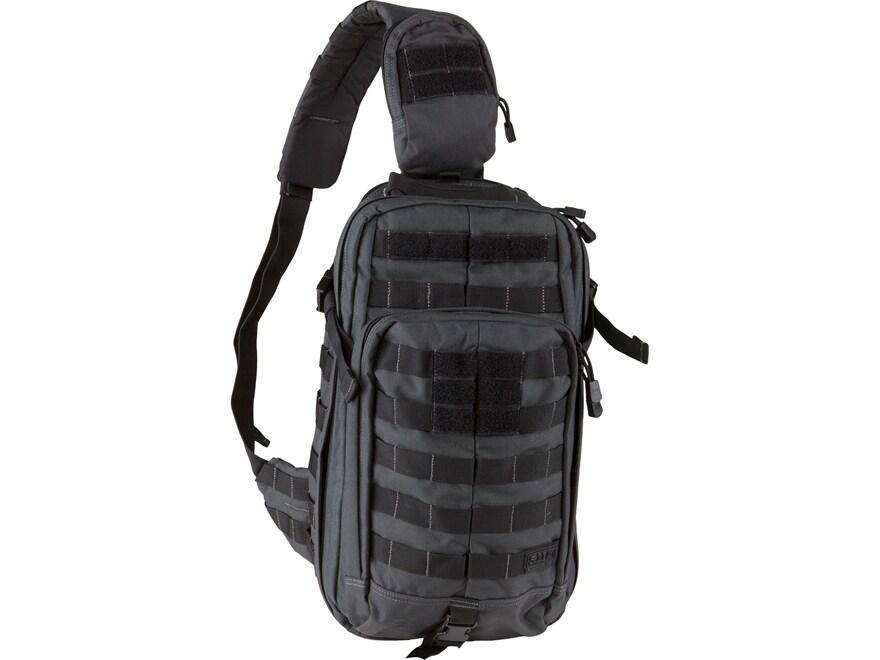5.11 Rush MOAB 10 Backpack Nylon