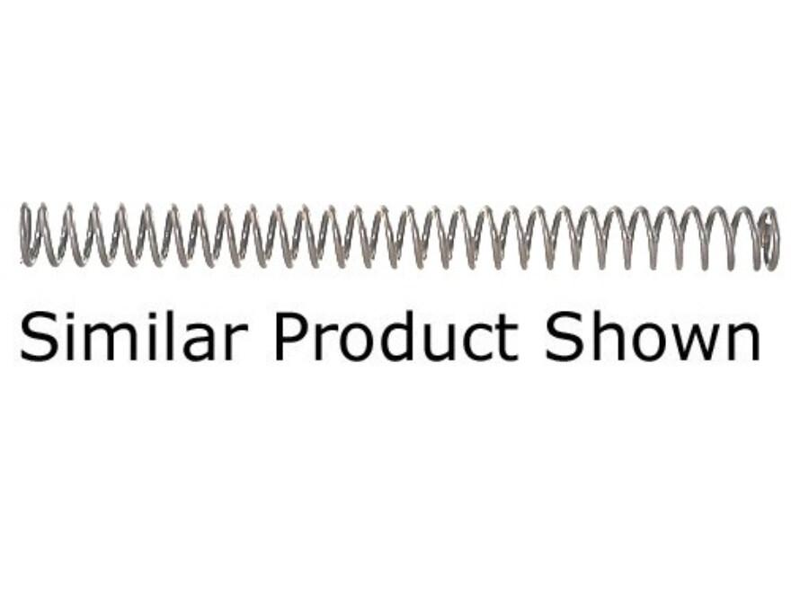 Tubb SpeedLock Systems CS M1A, M1 Garand Hammer Spring Chrome Silicon