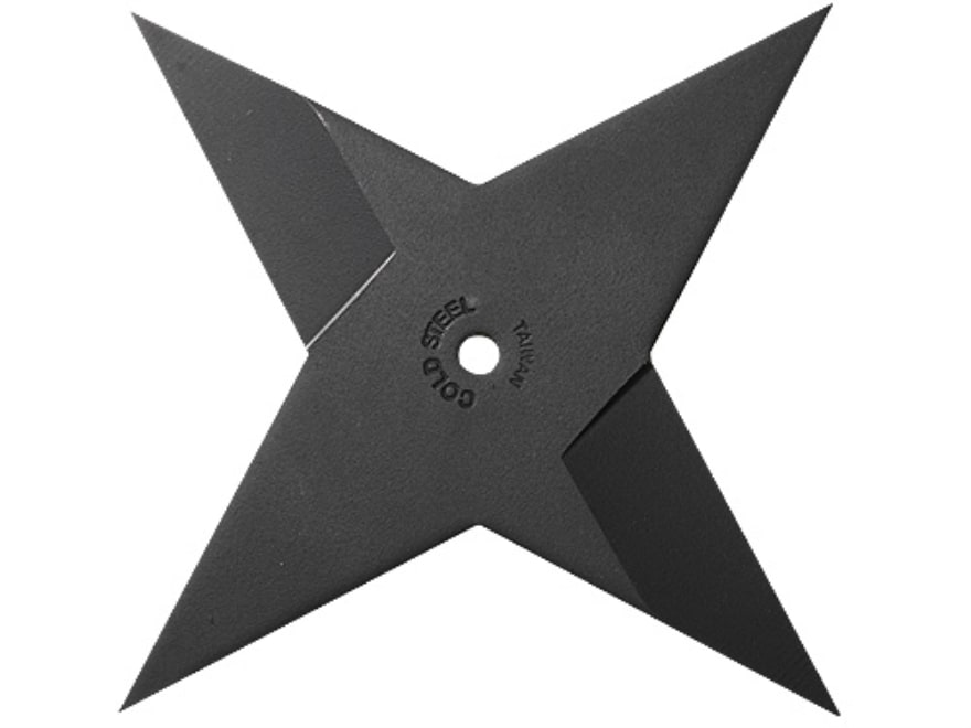 Old Fashioned Ninja Star Template Motif - Example Resume Ideas ...