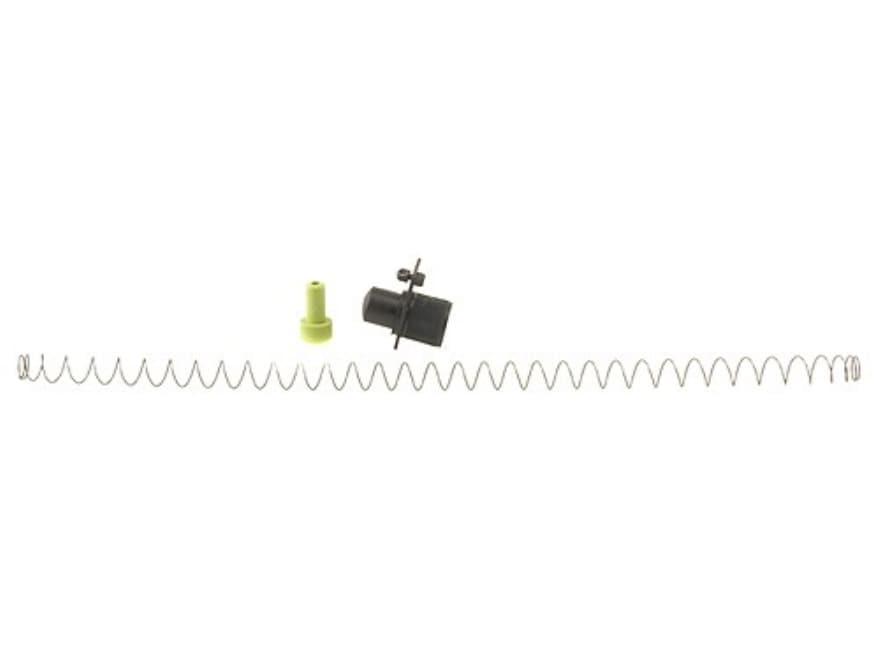 Scattergun Technologies Magazine Tube Extension with Quick-Detachable Vertical Sling St...