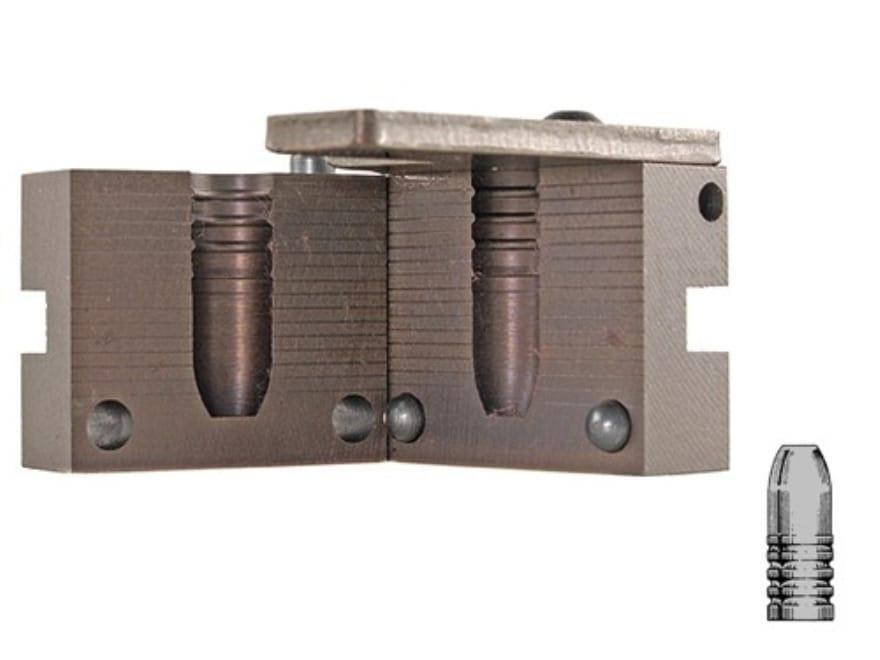 Saeco Magnum Bullet Mold #022 45 Caliber (458-459 Diameter) 500 Grain Flat Nose