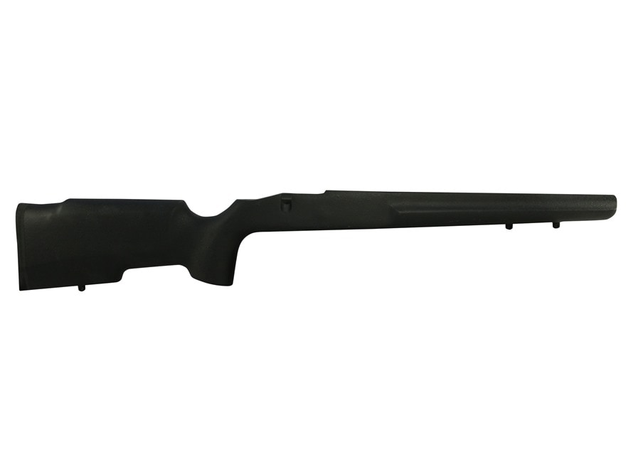 "Boyds Pro Varmint Rifle Stock Savage 10 Short Action Blind Magazine 4.4"" Screw Spacing ..."