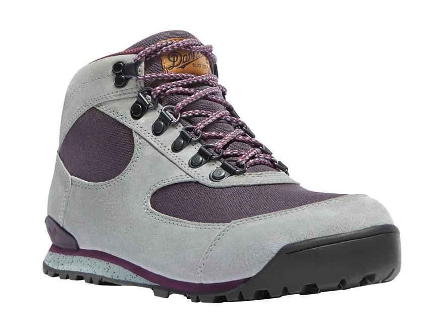 "Danner Jag 4.5"" Waterproof Hiking Boots Leather Women's"