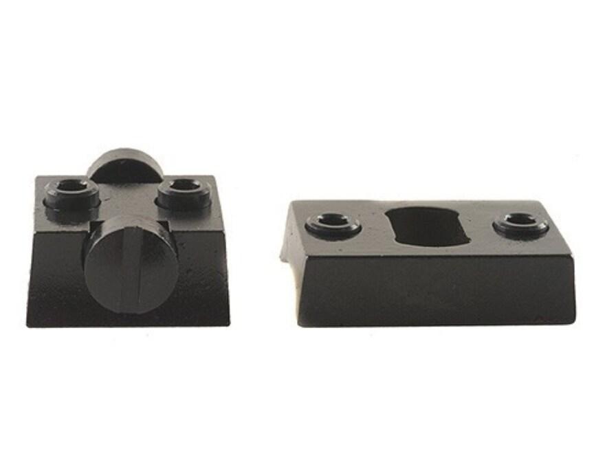 Kimber 2-Piece Standard Base Kimber 8400