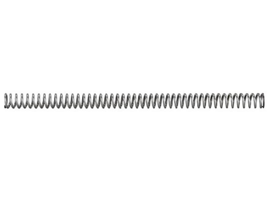 Wolff Extra Power Firing Pin Spring Remington 788 with Flat Sides except 44 Magnum 22 lb
