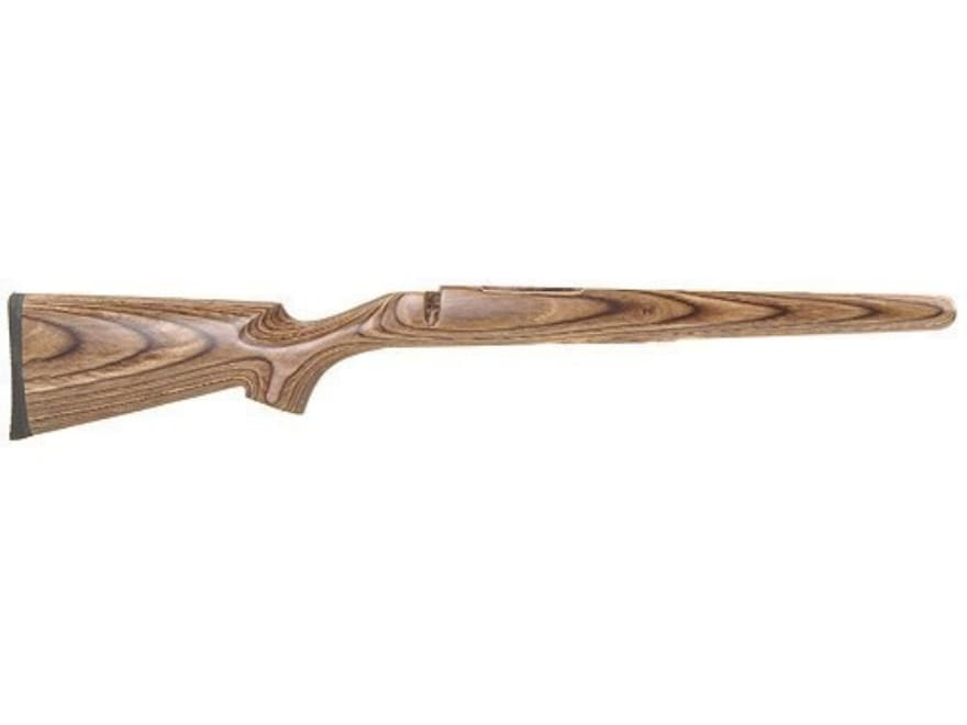 Boyds jrs classic rifle stock howa weatherby