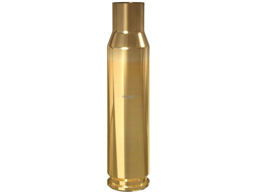 Lapua Reloading Brass 308 Winchester Box of 100