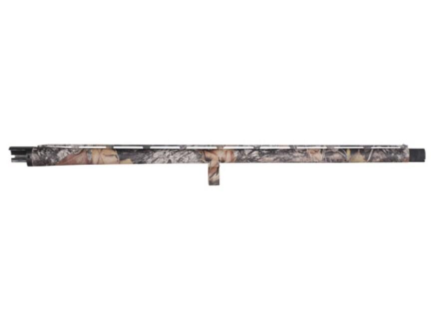 "Remington Barrel Remington 870 Express 12 Gauge 3-1/2"" 23"" Rem Choke Super Full Turkey ..."