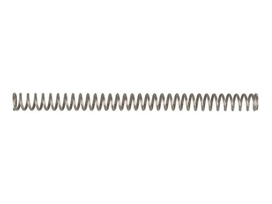 Timney Speed Lock Spring Enfield P14 and P17