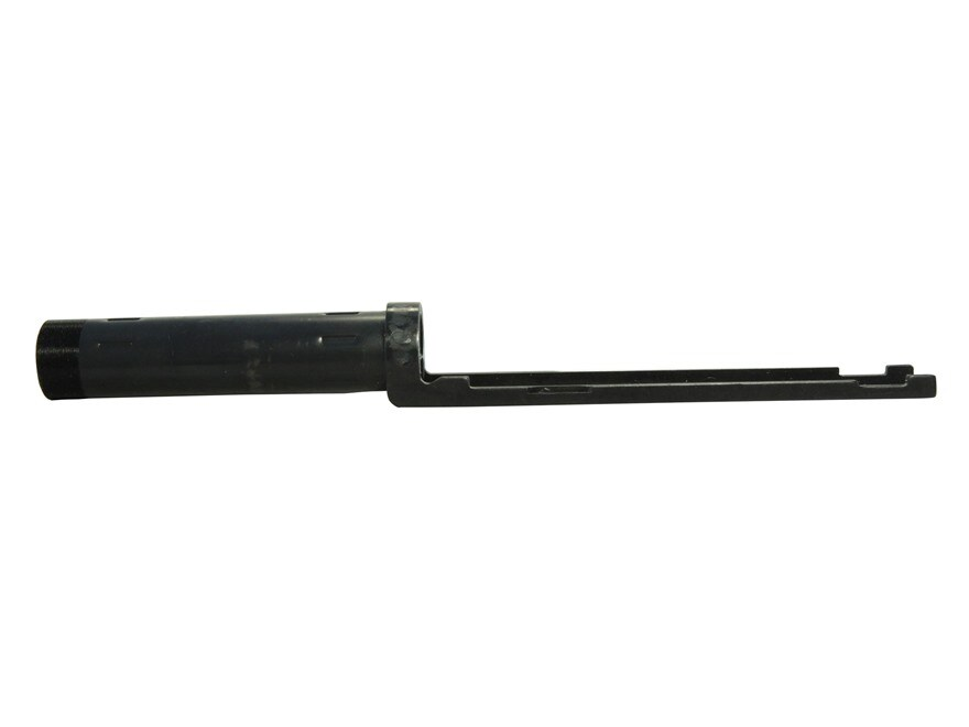 Browning Action Bar Assembly Browning BPS 12 Gauge 3-1/2""