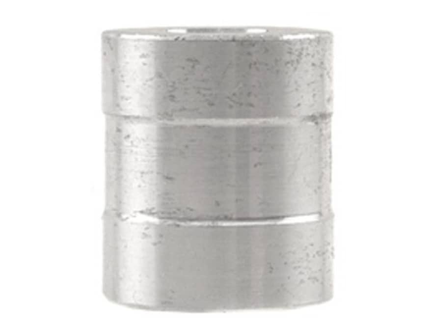 RCBS Powder Bushing #402