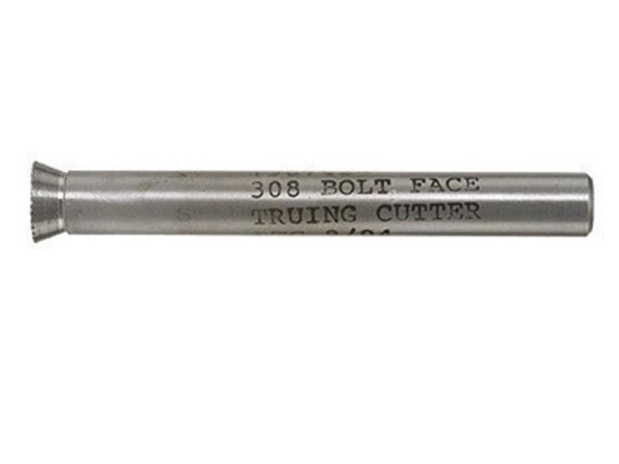 PTG Bolt Face Truing Cutter 308 Winchester Bolt Face (.473) Carbide