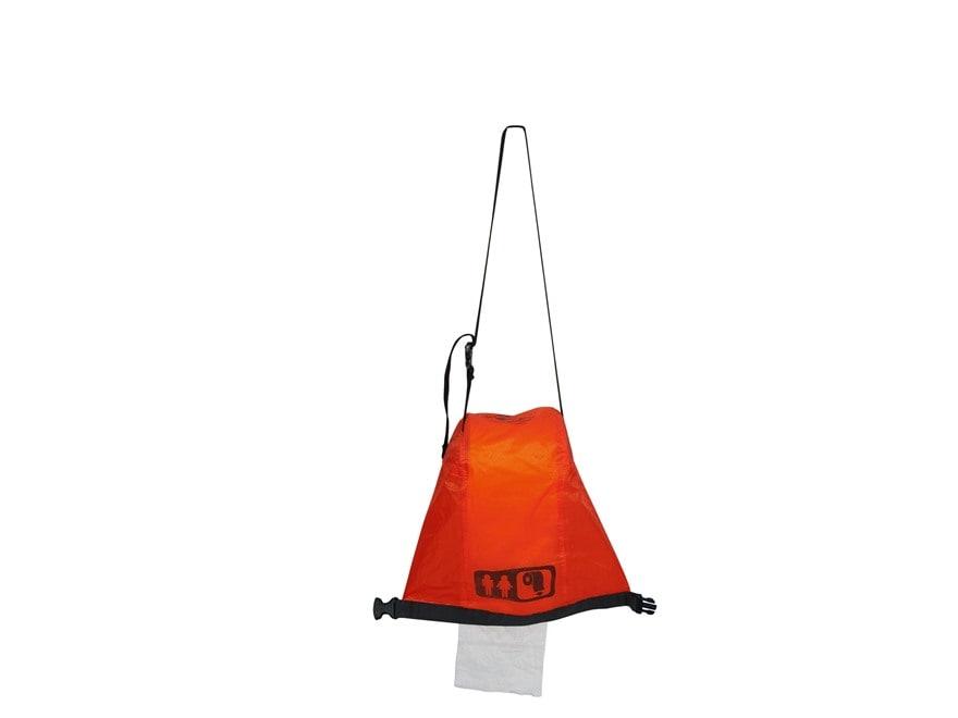 Sea to Summit Ultra-Sil Outhouse Orange