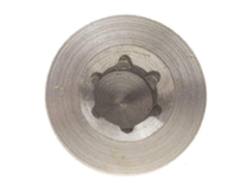 Swenson Slim Line Grip Screws Torx Head 1911 Stainless Steel Pack of 4