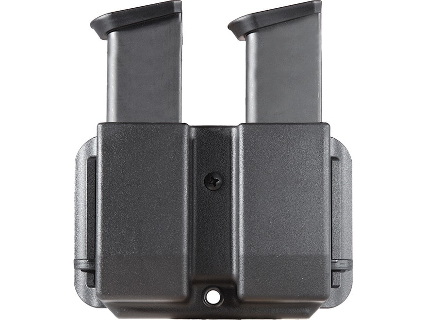Glock Magazine Holder 4141 Glock Double Stack Mag Holder 41mm 41SW UPC 84480213004141 1