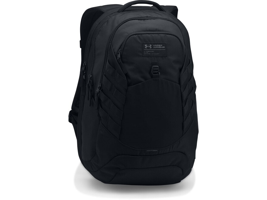 Under Armour Hudson Backpack Polyester