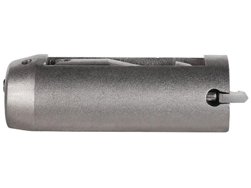 Remington Breech Bolt Assembly 870 12 Gauge Marine Magnum