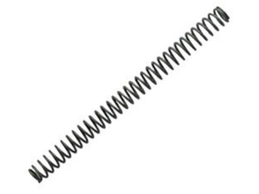 CZ Recoil Spring CZ 75, 85, 97 9mm Luger, 40 S&W, 45 ACP 15 lb Factory Power