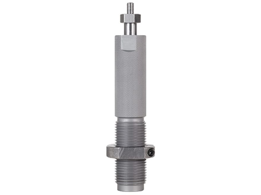 Hornady Universal Depriming and Decapping Die